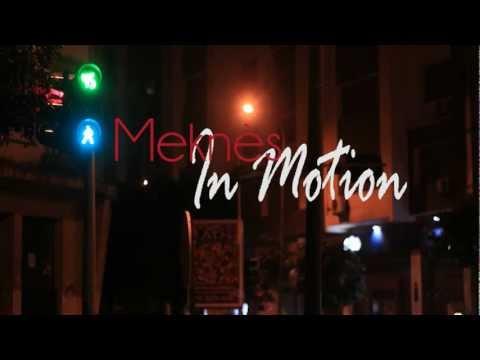 Meknès In Motion ᴴᴰ