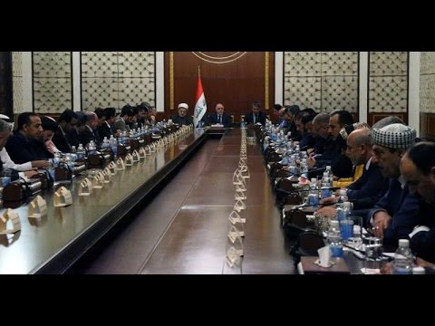 World News Ep13 ( Abadi, China, Message from Frank26, Bonds, World Markets)