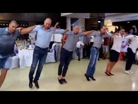 RICHMART VINTAGE - Remarkable dance during a Bulgarian wedding in Vratsa!