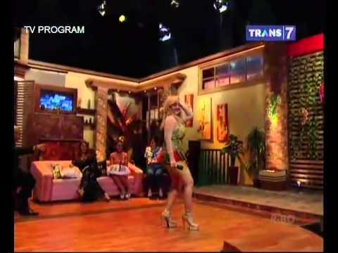 Hitam Putih   1 juni 2015   fenomena penyanyi dangdut pantura part 3
