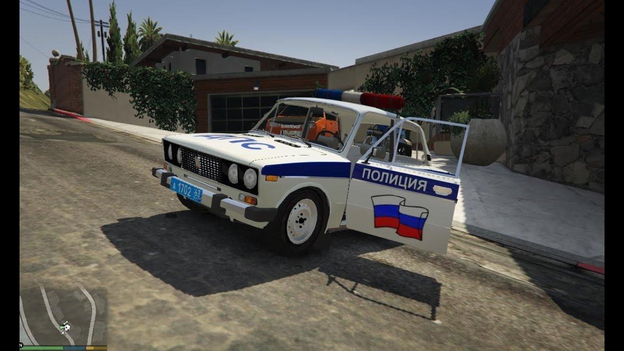 смотреть картинки машин русских