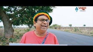 Non Stop Jabardasth Telugu Comedy Scenes || Latest Telugu Movies Comedy Scenes || #TeluguComedyClub