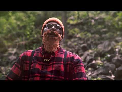 PeteyxKraze - Wrist Watch (Official Music Video)