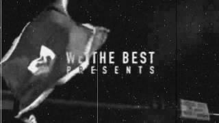 DJ khaled - Wild thoughts  ft rihanna and bryson tiller