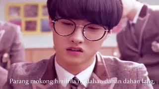 JRoa ft  Bosx1ne   Baliw Sayo  Music VIdeo