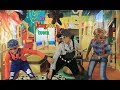 Peruzzi - Nana (Official Video)