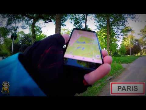 🚲 Daily Obs N°34 🎥 : Nouveau trajet Vélotaf, pour une nouvelle vie 🎤 (Bezons ➡️ Paris 15°)