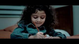 Gambar cover CARLOS JAVIER FEAT ANNA LY  VIDA NUEVA VIDEO OFICIAL