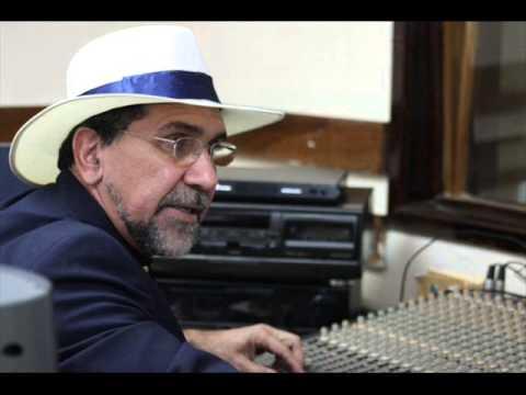 LUIS ALEXANDER PAYARES CARONI 740 AM