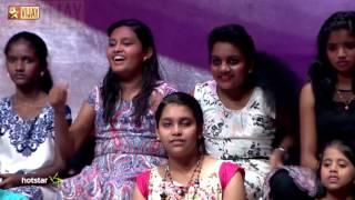 Aathangara Marame by Mano and Pallavi