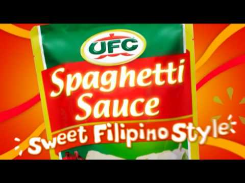 how to make sweet barbecue sauce filipino style