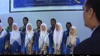 Video Lagu Negeri Pahang download MP3, 3GP, MP4, WEBM, AVI, FLV September 2018