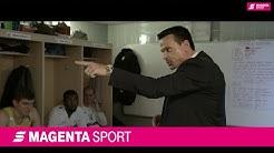 24 Stunden Bayreuth - die Dokumentation | Basketball | MAGENTA SPORT