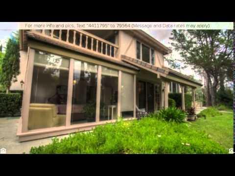 30180 Santiago Rd Temecula Luxury Estate For Sale