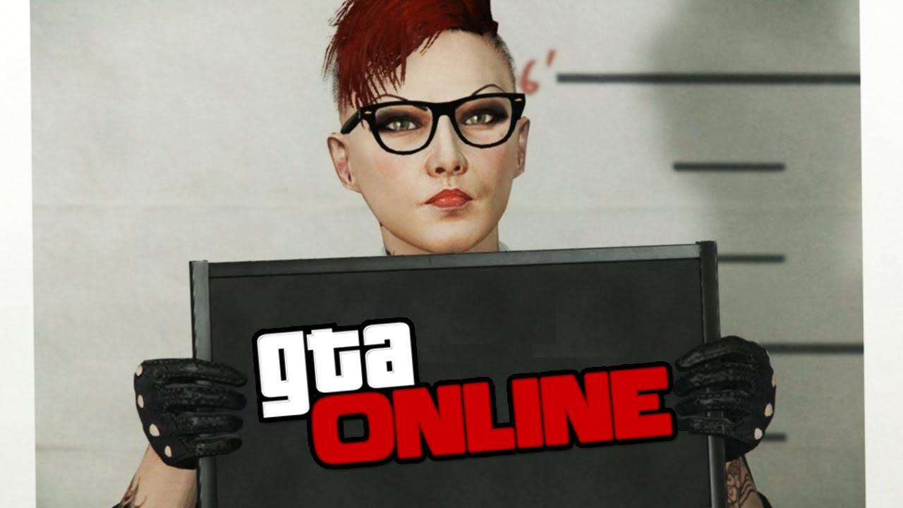 онлайн гта фото