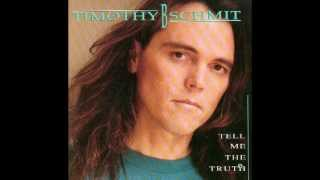 Watch Timothy B Schmit Tell Me The Truth video