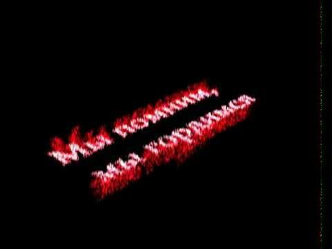 Анимированная надпись к дню Победы Мы помним, мы гордимся