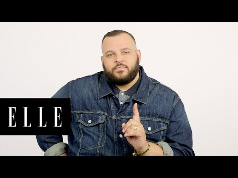 15 Things You Didn't Know About Daniel Franzese of Mean Girls   ELLE