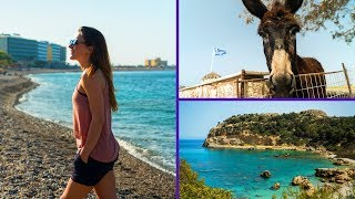 🇬🇷Discover Greek Islands 🇬🇷| Holiday Extras