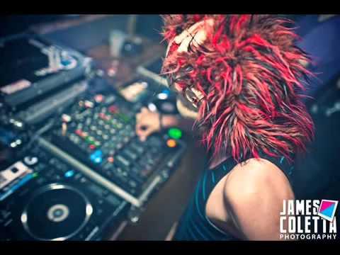 (DANGER MIX)(NEW SONG!!) DJ BLEND