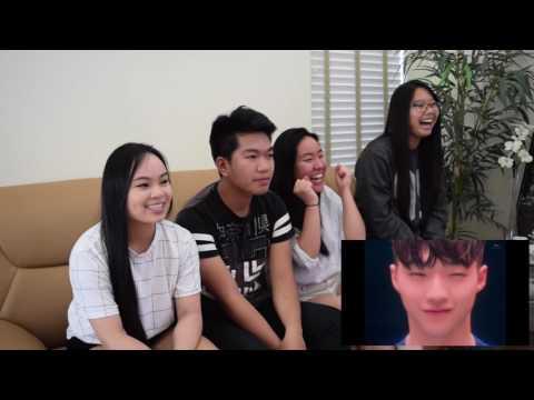 Free download lagu Luna (루나)-  Free Somebody (Reaction Video) Mp3 terbaru 2020