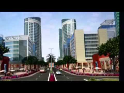 NHC Documentary, Real Estate Investment opportunities