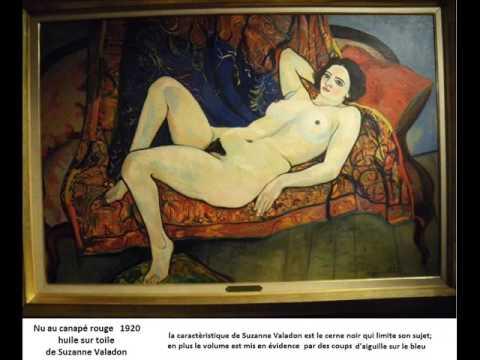 diaporama musée  montmartre