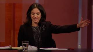 Cutting In Line || Debate Clip || Give Undocumented Immigrants a Path to Citizenship
