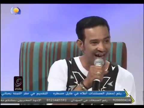 5f365784c اغاني و اغاني 2015 طه سليمان سكر سكر - YouTube
