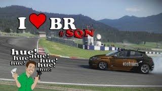 GRID 2 - Dicas & Como jogar com BR é Bom #SQN !!(Video do Multiplayer do GRID 2 com dicas setup do Alfa Romeo e a treta que é jogar grid 2 online ! como sempre !! hahahahah Deixa seu Like pra espalhar a ..., 2013-06-05T05:31:32.000Z)