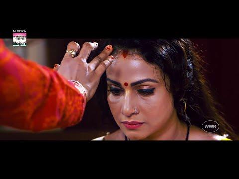 अरविंद अकेला कल्लू, पाखी Hegade और प्रिया शर्मा ..... प्यार?