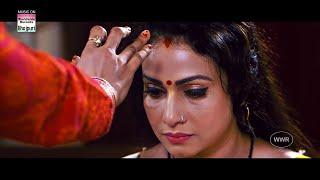 Arvind Akela Kallu , Pakhi Hegade & Priya Sharma..... love ?