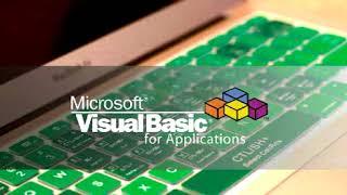 Bắt đầu học lập trình VBA trong Excel cùng chuyên gia