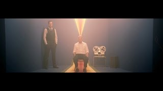 Timber Timbre - Grand Canyon [Official Video]
