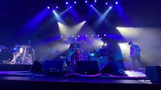 Modest Mouse - Back To The Middle (New Haven 8-9-2021)