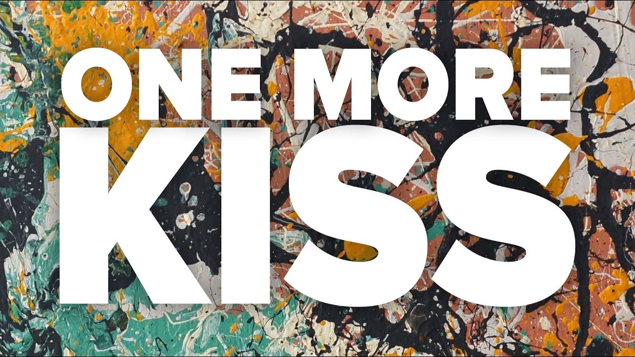 di-rect-one-more-kiss-official-lyric-video-officialdirecttv