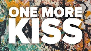 DI-RECT - ONE MORE KISS (Official Lyric video)