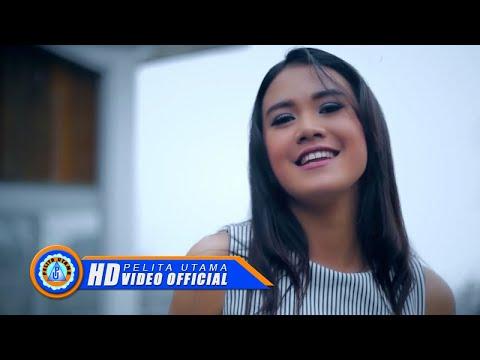 Tiwi Amelia - BANDUNG BERGOYANG / LAGU SUNDA ( Official Music Video ) [HD]