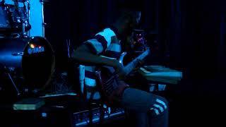 CREATING JAZZ MUSIC BY MIANO KLASIK