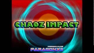 ParagonX9 - Chaoz Impact