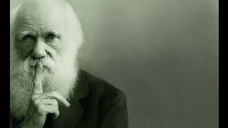 Darwin vs Dios: 1 El documental