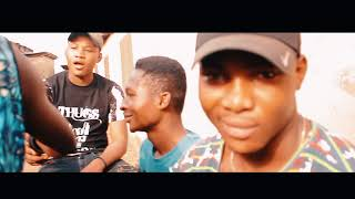 addi-shadow-ft-abusta---we-know-dir-by-ddmtv-films
