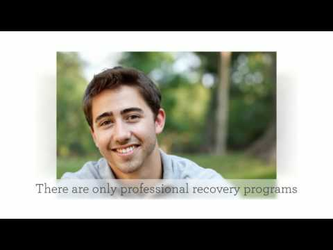 New Jersey Alcohol Drug Detox | Hackensack Alcohol Drug Detox