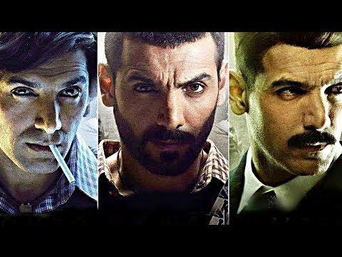 john-abraham-2019-latest-action-hindi-full-movie-|-mouni-roy,-jackie-shroff,-sikandar-kher