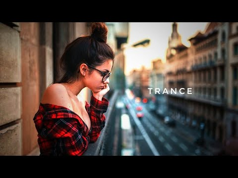 New Trance Music - Jazzy Rey Takiti ( Moombahton Mix ) - Dj  Play Mix
