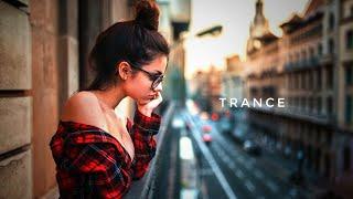 New Trance Music - Jazzy Rey Takiti ( Moombahton Mix ) - Dj  Play Mix