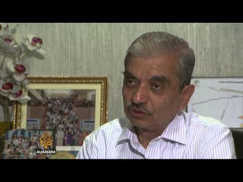 Dengue fever cases underestimated in India