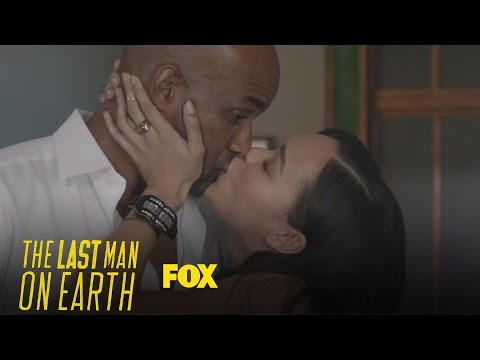 Close Encounters  Season 2 Ep. 3  THE LAST MAN ON EARTH