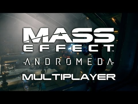 mass effect 3 sentinel guide