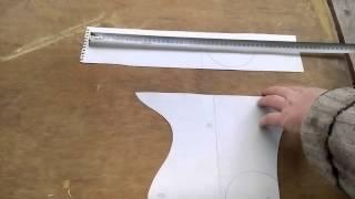 видео Как сделать в машину подлокотник своими руками и обшить его